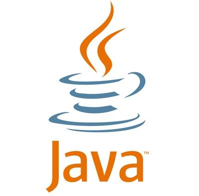 Mengubah String ke Integer Java
