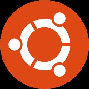 Mengaktifkan Ubuntu Login Sound