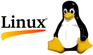 linux, tak kenal maka tak sayang