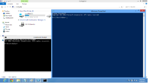 shell-windows-8-application-all-azuharu