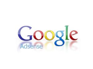 membohongi google adsense