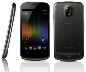 Kenapa menggunakan smartphone android, alasan menggunakan android, kelebihan android