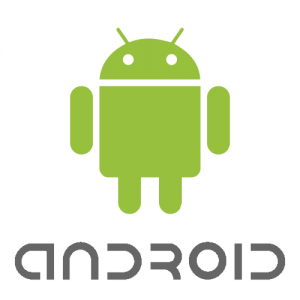 tips membeli smartphone android