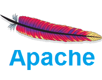 Menambah security apache web server, tutorial apache hardening