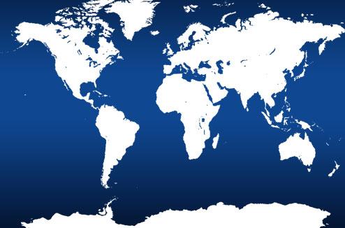 penerapan-grid-computing-di-dunia