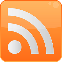 Tutorial parse parsing XML menggunakan php rss feed