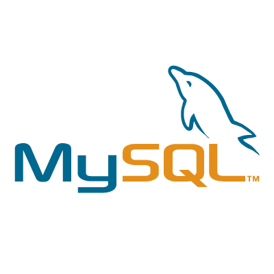import database mysql menggunakan command prompt