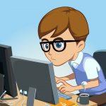 Pengertian Data Administrator, Database Administrator, dan Database Designer