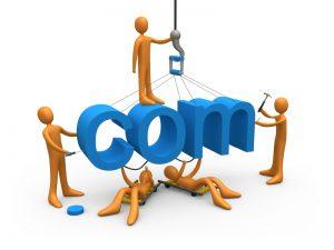 membuat web services sederhana menggunakan methods http post