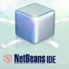 netbeans add server tomcat ubuntu problem solved