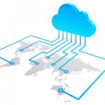 Keuntungan Cloud Computing bagi Perusahaan dan Individu