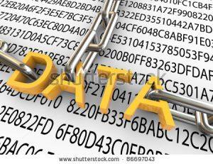 Data Index