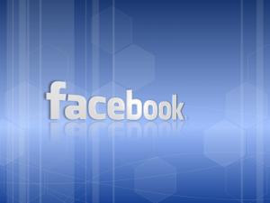 cara menjaga akun facebook anda