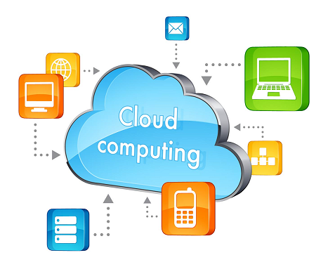 kelemahan cloud computing