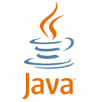 Mengecek XML Well Formed dengan Java