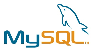 tutorial java dan database mysql