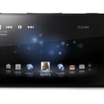 Cara Mudah Mengatasi Sony Xperia yang Lambat di ICS