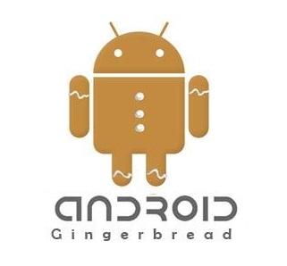 memilih versi android yang tepat