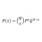 Penjelasan Uji Binomial