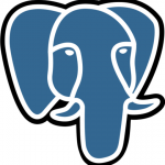 PostgreSQL Has Stopped Working di Windows