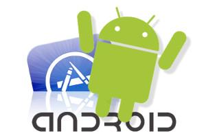 aplikasi penting android