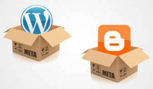 blogspot bisa jadi lebih powerfull ketimbang wordpress