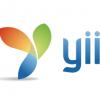 tutorial yii bahasa indonesia