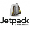 logo jetpack wordpress