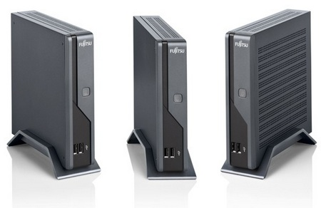 pengertian thin client