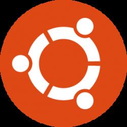 mengubah konfigurasi ubuntu dengan ubuntu tweak
