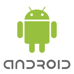 tips membeli smartphone android