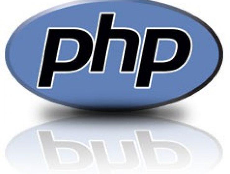 Contoh Script Tes Koneksi Database PostgreSQL MySQL di PHP