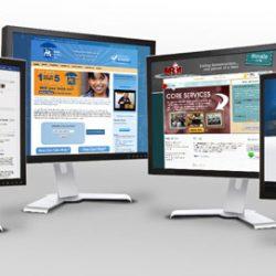 Web Services Menggunakan HTTP DELETE CURL PHP