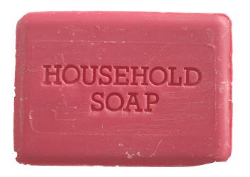 tutorial membuat web services soap konsep