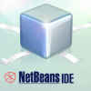 netbeans add server tomcat ubuntu problem solved