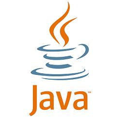 Membuat File Konfigurasi Koneksi Database di Java