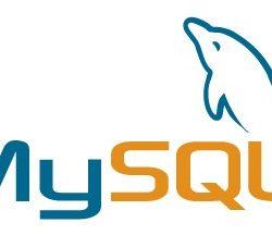 tutorial java dan database mysql