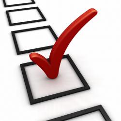 pengertian pasca evaluasi survei
