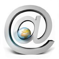 tutorial membuat web services