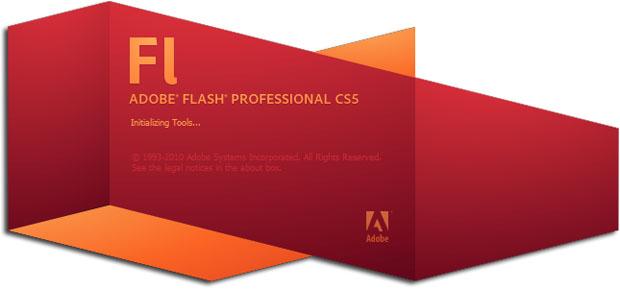 cara membuat animasi menggunakan flash