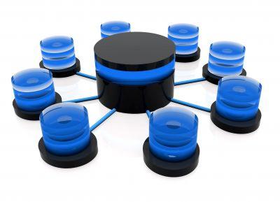 keuntungan dan kerugian pindah server hosting