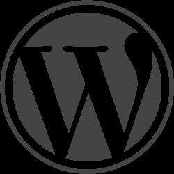 pengaturan umum ketika membuat website wordpress