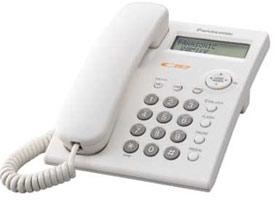 cara menghemat telepon