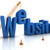 penyebab kegagalan website