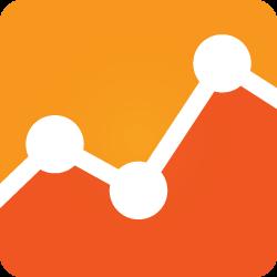 tutorial google analytics api gapi