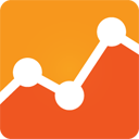 tutorial google analytics api