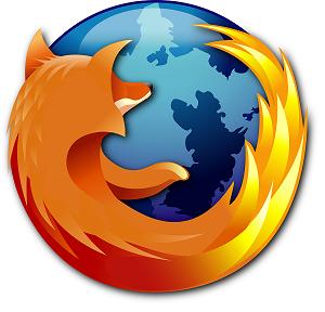 mengetahui jenis browser dengan php code