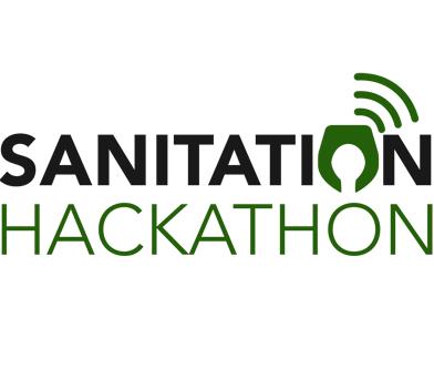 sanitation hackathon