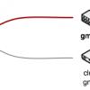 tutorial install gmond ubuntu