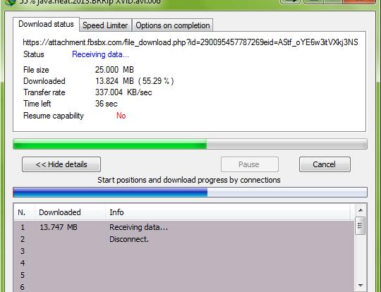 three aon download tanpa kuota